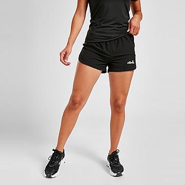 Ellesse Core Logo Shorts