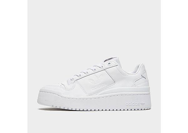 adidas Originals Forum Bold Women's - Cloud White