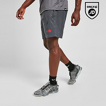 The North Face Performance Shorts