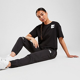 The North Face Mountain Athletics Wind Track Pants