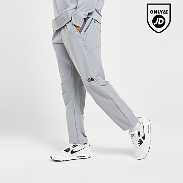 The North Face Performance Pants