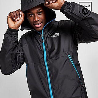 The North Face Ventacious Lightweight Jacket
