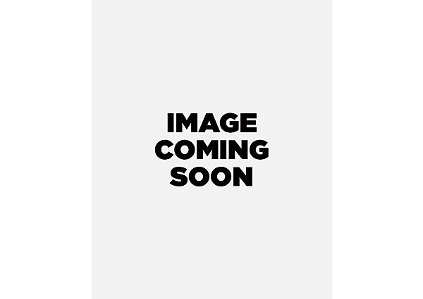 adidas Originals Adventure Windbreaker - Legend Ink - Mens