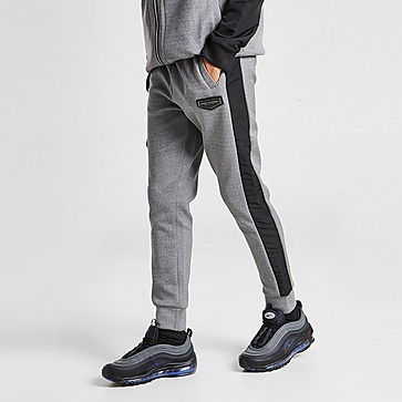 Supply & Demand Peak Poly Track Pants Junior