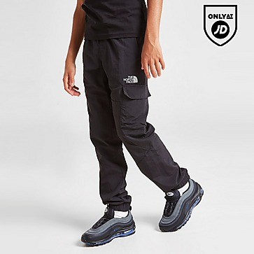 The North Face Expedition Woven Cargo Pants Junior