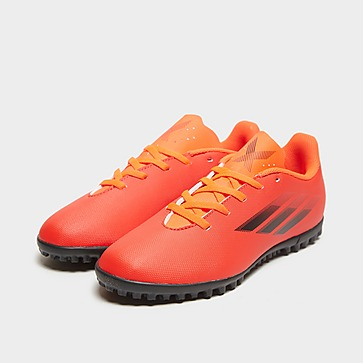 adidas Meteorite X Speedflow .4 TF Junior