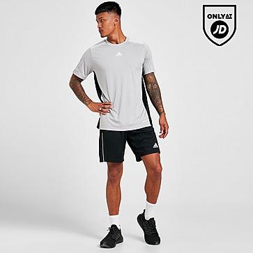 adidas Match T-Shirt