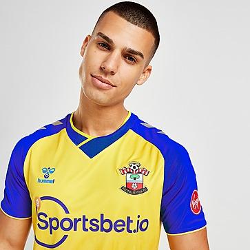Hummel Southampton FC 2021/22 Away Shirt
