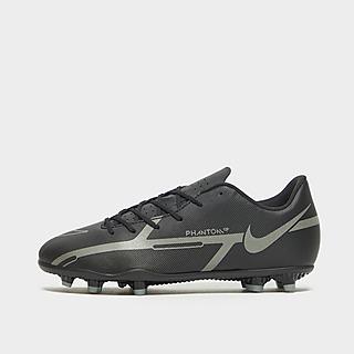 Nike Black x Prism Phantom GT2 Club MG