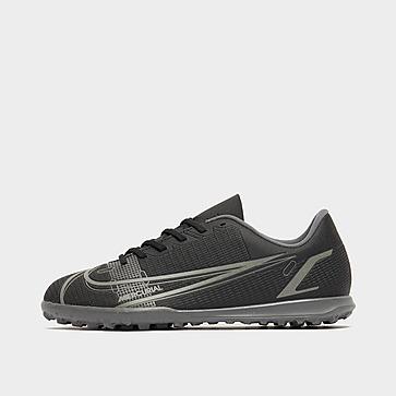 Nike Mercurial Vapor 14 Club TF Junior Football Boots