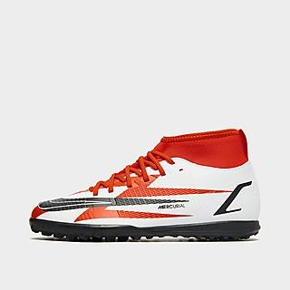 Nike CR7 Superfly Club TF Junior