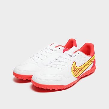 Nike Tiempo Legend 9 Club TF Junior