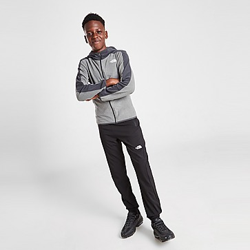 The North Face On Mountain Track Pants Junior