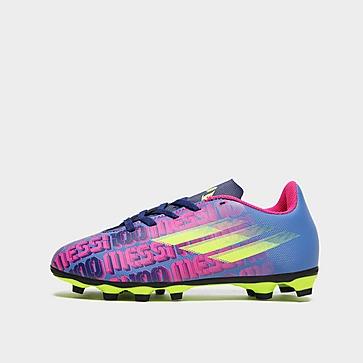 adidas X Speedflow Messi .4 FG Children