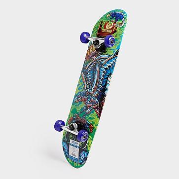 Tony Hawk Signature Series 360 Toxic Skateboard