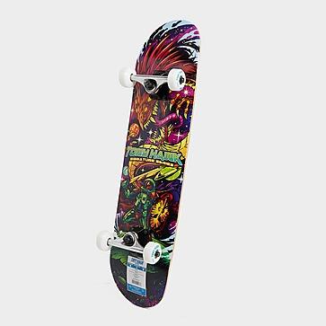 Tony Hawk Signature Series 360 Cosmic Skateboard
