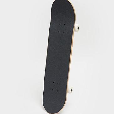 Tony Hawk Signature Series Wasteland Skateboard