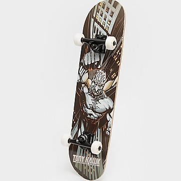 Tony Hawk Signature Series Skyscraper Skateboard
