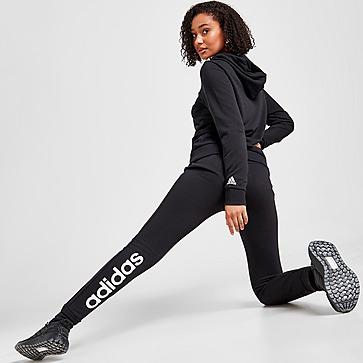 adidas Core Linear Joggers