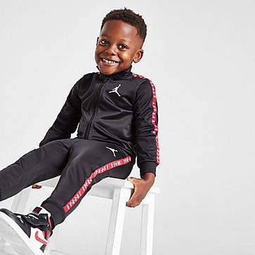 Jordan Air Poly Tracksuit Infant