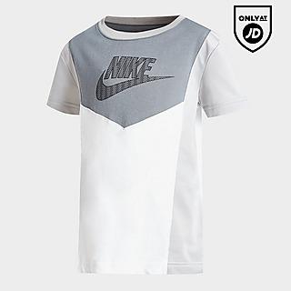 Nike Hybrid T-Shirt Children