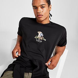 Vans Mushroom T-Shirt