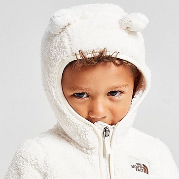 The North Face Campshire Hoodie Infant