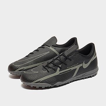 Nike Black x Prism Phantom GT2 Club TF