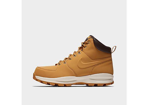 Nike Nike Manoa Men's Boot - Haystack