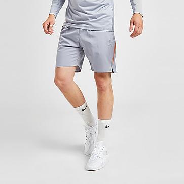 Gym King Flex Shorts
