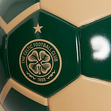 adidas Celtic Away Skills Football