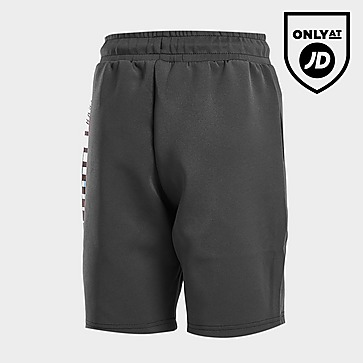 Rascal Elite Poly Shorts Junior