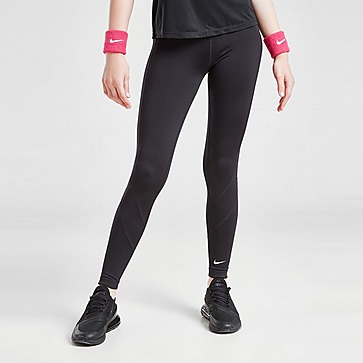 Nike Girls' Fitness One Tights Junior