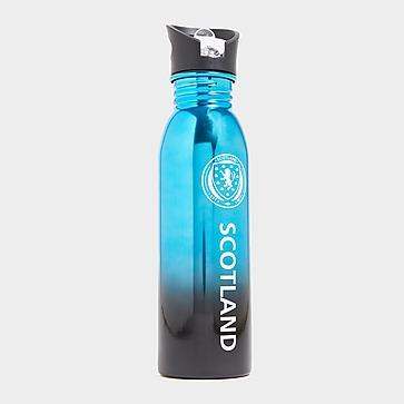 Official Team Scotland FA 750ML UV Water Bottle