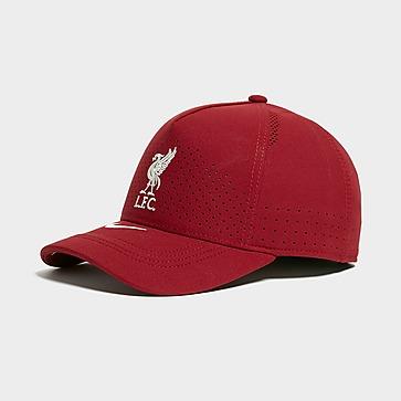 Nike Liverpool FC Classic 99 Cap