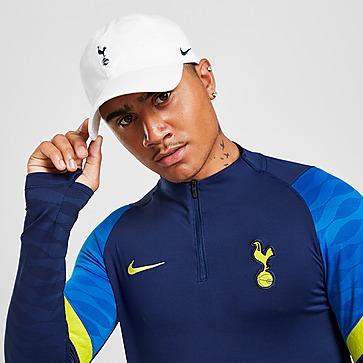 Nike Tottenham Hotspur Heritage 86 Cap