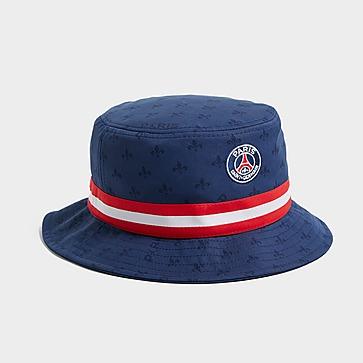 Jordan x Paris Saint Germain Bucket Hat