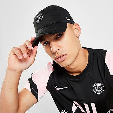 Nike Paris Saint Germain Heritage86 Cap