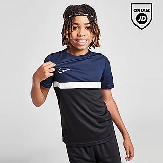 Nike Dri-FIT Academy Pro T-Shirt Junior