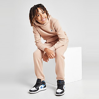 Jordan Essential Hoodie Junior