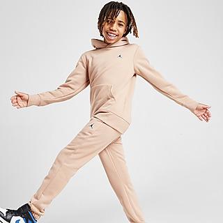 Jordan Essentials Joggers Junior