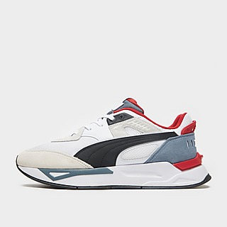 Puma Mirage Sport Remix