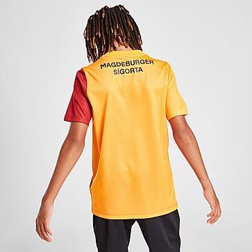 Nike Galatasaray 2021/22 Home Shirt Junior