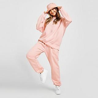 Nike Essential Fleece Joggers