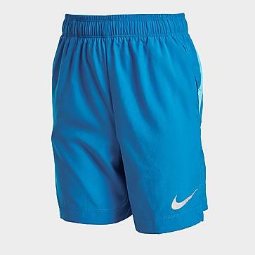 "Nike 6"" Woven Shorts Junior"