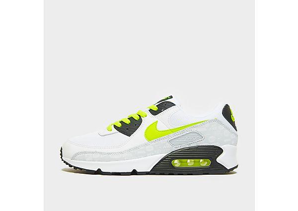 Nike Air Max 90 - White