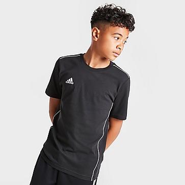 adidas Core 18 T-Shirt Junior