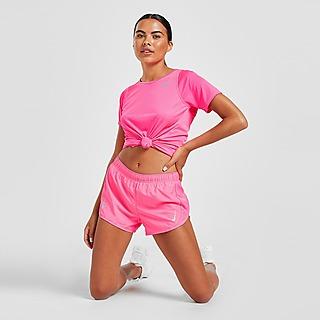 Nike Running Race Shorts