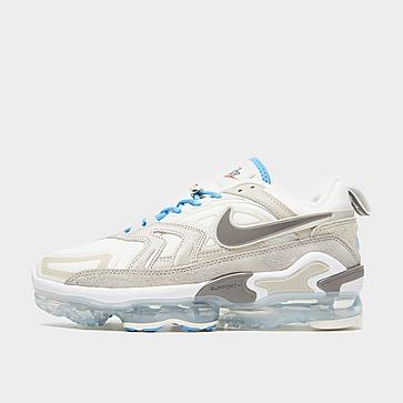 Nike Vapormax Evo SE