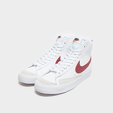 Nike Blazer Mid '77 SE Junior